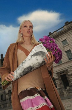 Prada Resort 2020 Campaign-13