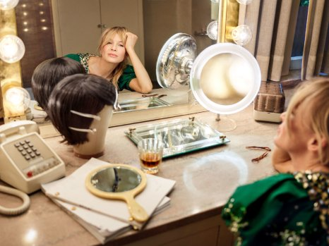 Renée Zellweger for InStyle US December 2019-1
