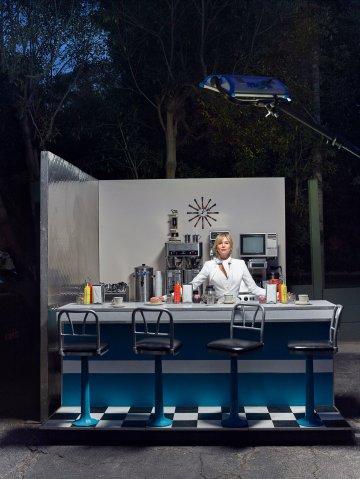 Renée Zellweger for InStyle US December 2019-3