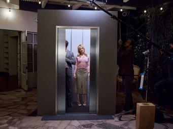 Renée Zellweger for InStyle US December 2019-4