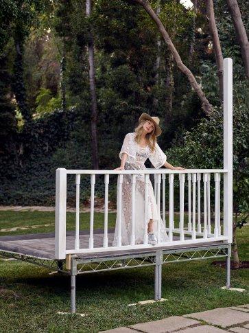 Renée Zellweger for InStyle US December 2019-9