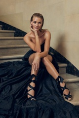 Rosie Huntington-Whiteley for Jimmy Choo Resort 2020 Campaign-3