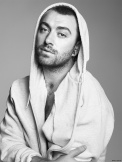 Sam Smith Out Magazine The 100 Issue 2019-4