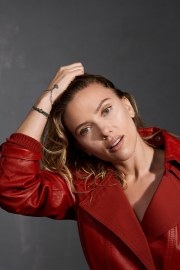 Scarlett Johansson Vanity Fair 2019 Oscar Edition-1