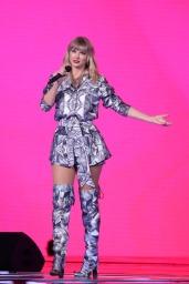 Taylor Swift-1