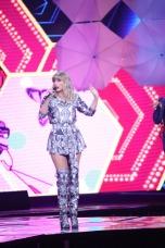 Taylor Swift-10