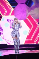 Taylor Swift-11