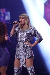 Taylor Swift-4