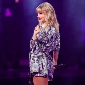 Taylor Swift-6