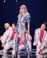 Taylor Swift-8