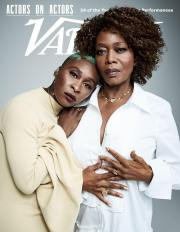 Variety Actors on Actors 2019 Cover-11