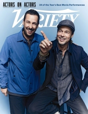 Variety Actors on Actors 2019 Cover-2