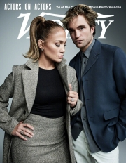 Variety Actors on Actors 2019 Cover-3