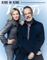 Variety Actors on Actors 2019 Cover-4