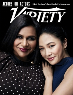 Variety Actors on Actors 2019 Cover-8
