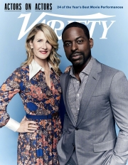 Variety Actors on Actors 2019 Cover-9