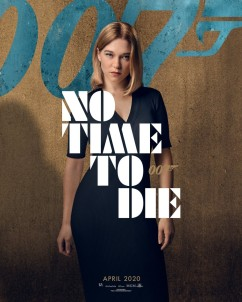 007- No Time To Die-2