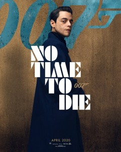 007- No Time To Die-3