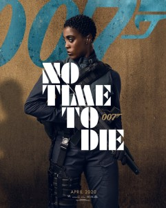 007- No Time To Die-4