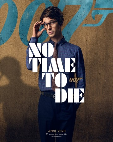 007- No Time To Die-5