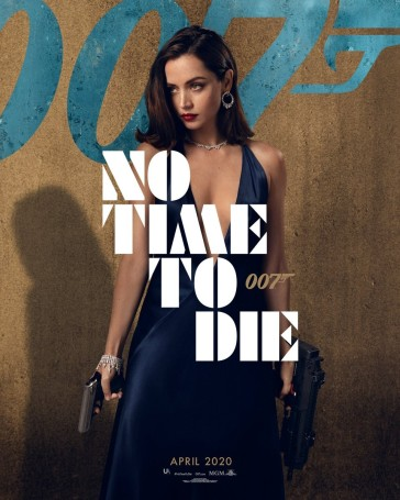 007- No Time To Die-6