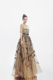 Angelababy in Dior Spring 2020-3