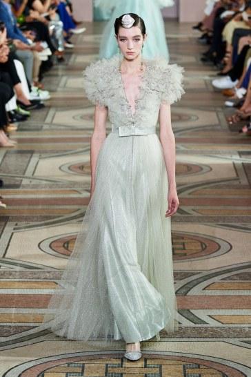 Armani Privé Fall 2019 Couture-1