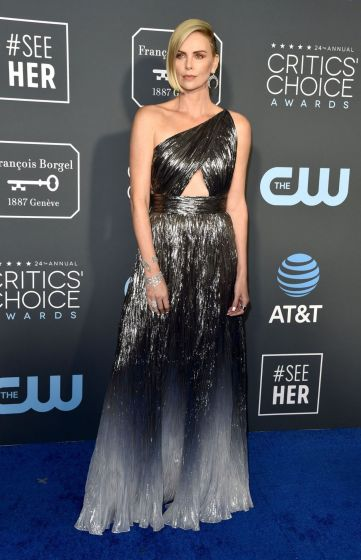 charlize-theron-2019-critics-choice-awards-4