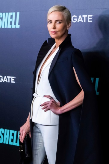 Charlize Theron in Dior Pre-Fall 2018-4