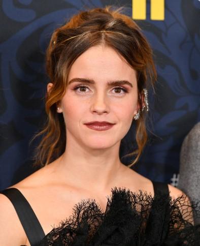 Emma Watson in Balenciaga Spring 2020-5