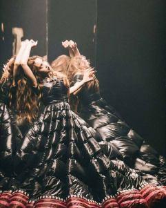 Jolin Tsai Ugly Beauty Tour-4