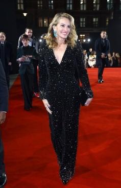 Julia Roberts in Armani Privé Fall 2019 Couture-6
