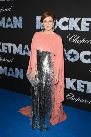 julianne-moore-rocketman-gala-party-at-cannes-film-festival-2