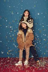 Lily Hsu and Alice Hsu for Genquo 2019 Holiday Campaign-18