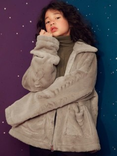 Lily Hsu and Alice Hsu for Genquo 2019 Holiday Campaign-6