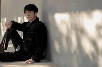 Michael Wong-2