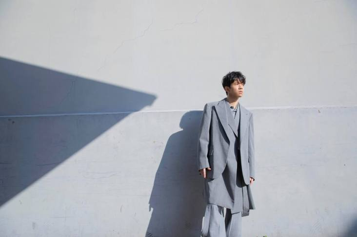 Michael Wong-7