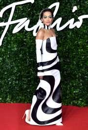 Rita Ora in 16Arlington-2
