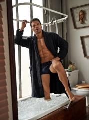Sebastian Stan for Men's Health January 2020-1