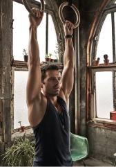 Sebastian Stan for Men's Health January 2020-4