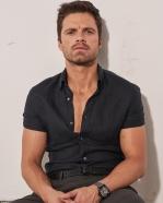 Sebastian Stan for Men's Health January 2020-5