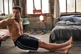 Sebastian Stan for Men's Health January 2020-8
