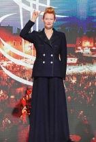 Tilda Swinton in Chanel Fall 2019 Couture-3