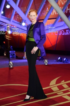 tilda-swinton-in-haider-ackermann