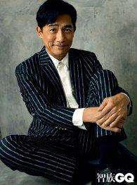 Tony Leung Chiu Wai for GQ China December 2019-4