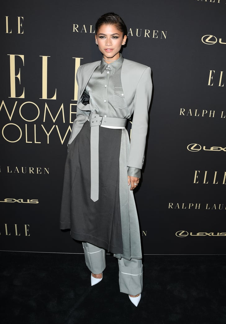 zendaya-wears-peter-do-at-elle-women-in-hollywood-event