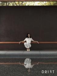 Zhou Xun for DRIFT Winter 2019-3