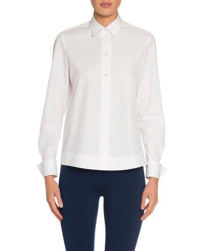 Alaïa shirt