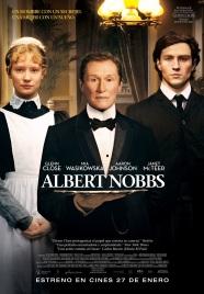 Albert_Nobbs_poster_OK