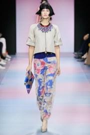 Armani Privé Spring 2020 Look 10